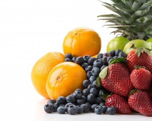 mix-fruits_1339-413